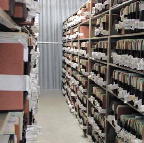 business storage units singapore